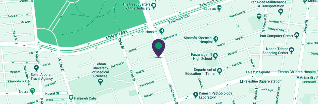 nashreonline_location
