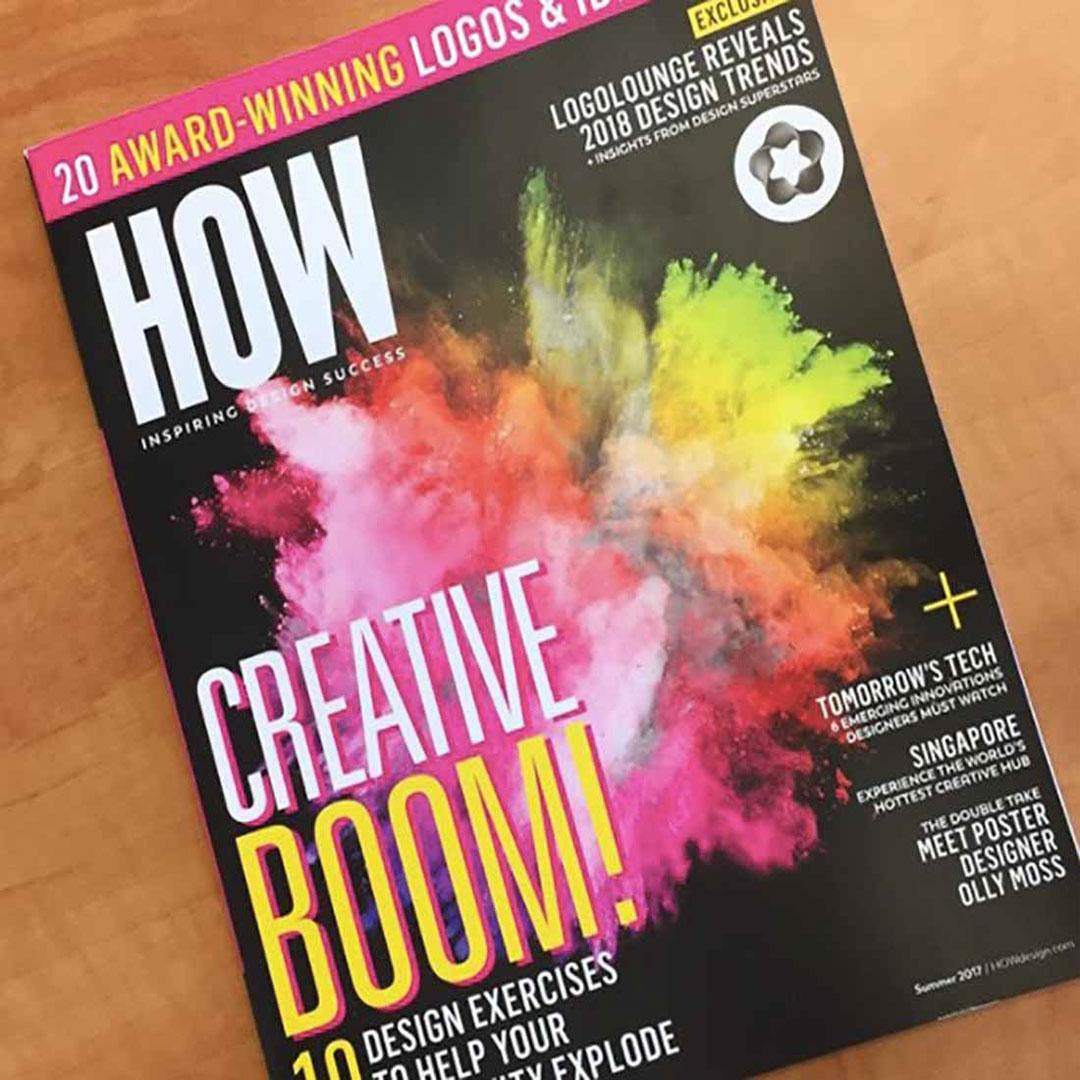رنگ مجله کتاب
