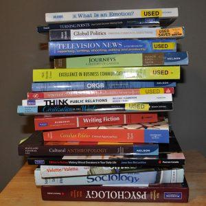 textbook 300x300 - نکاتی در خصوص طراحی کتابهای درسی