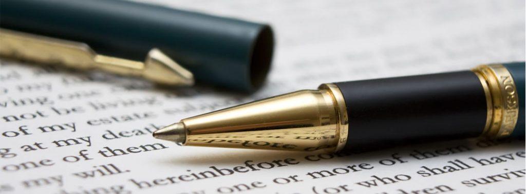Article 1024x379 - مقالات علمی پژوهشی و انواع آن