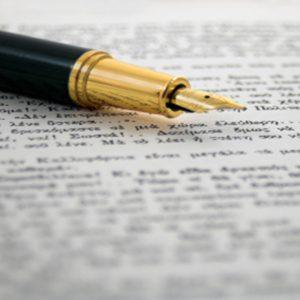 Article4 300x300 - مقالات علمی پژوهشی و انواع آن