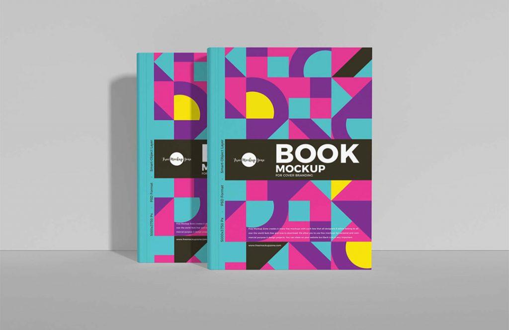 C10 1024x664 - 10 نکته کلیدی در طراحی جلد کتاب