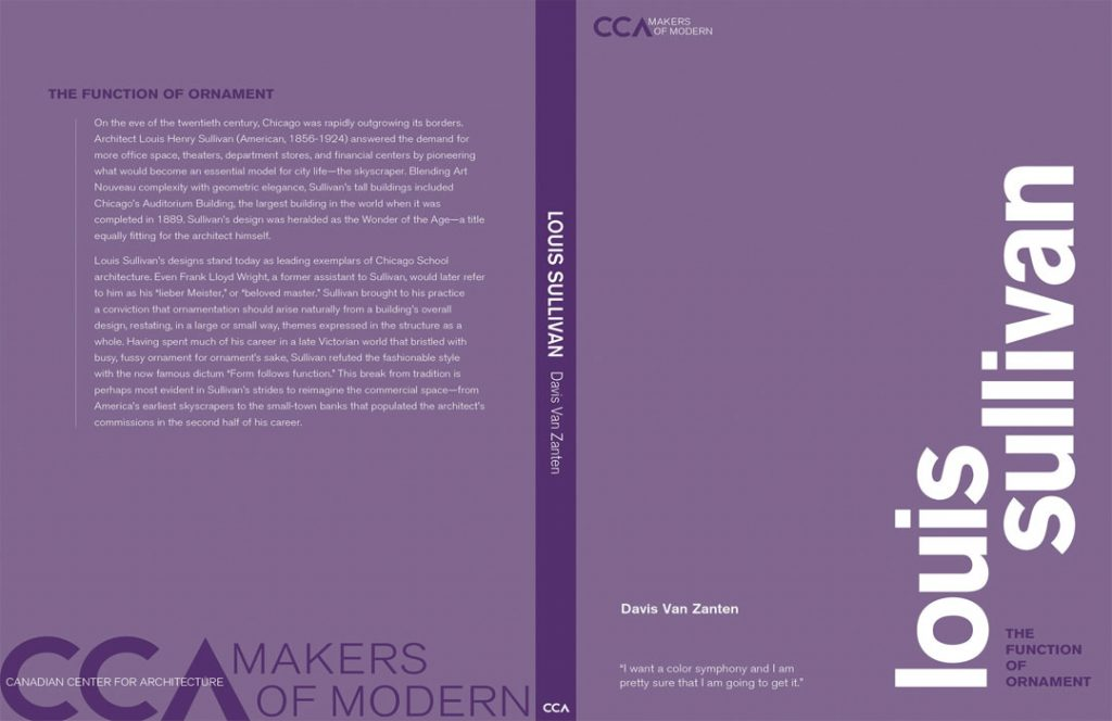 C8 1024x664 - 10 نکته کلیدی در طراحی جلد کتاب