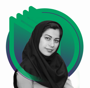 CRM Mohammadian - درباره ما