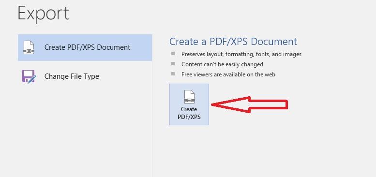 ایجاد رمز برای فایل pdf