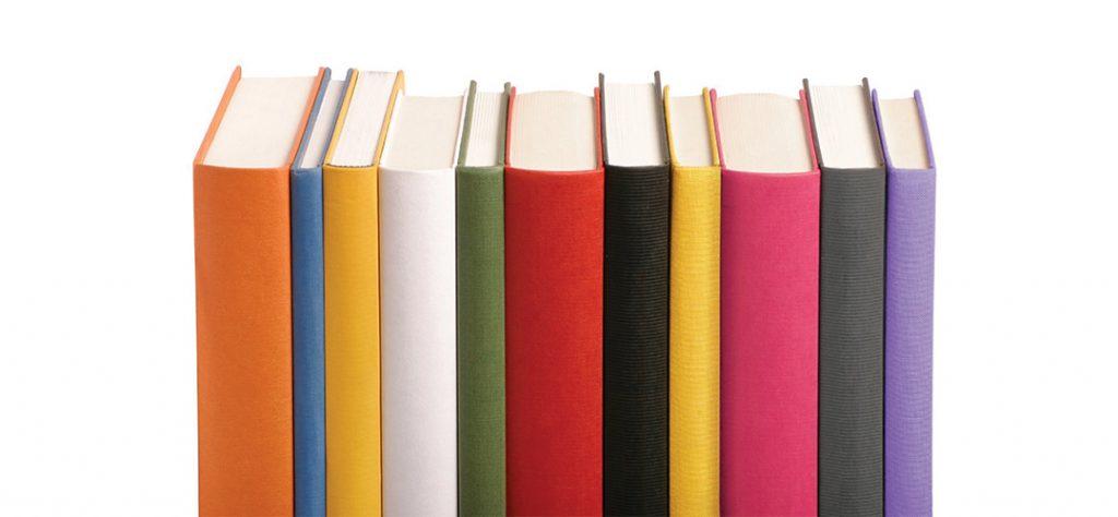bookspine 1024x474 - محاسبه دقیق عطف کتاب