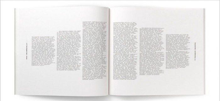 soton 700x324 - ستون بندی تزئینی در صفحه آرایی مجله