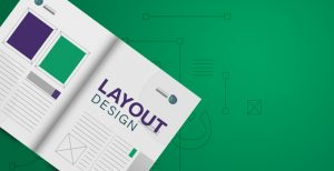 طراحی و صفحه آرایی