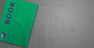 صفحه آرایی و طراحی کتاب